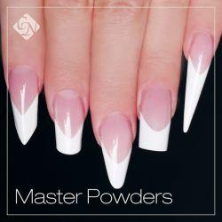 Master powders