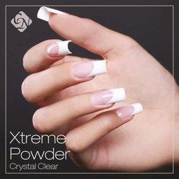 Xtreme Powder