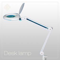 Настолни лампи