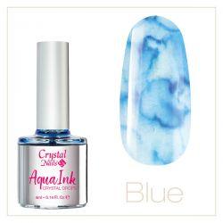 AquaInk Crystal Drops