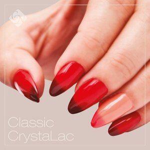 GL CrystaLacs