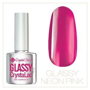 Glassy CrystaLac