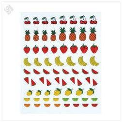 Jewel Stickers