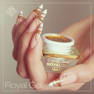 Royal gels