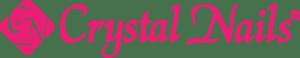 Crystal Nails - Официален представител за България