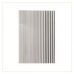 Magic Stripes