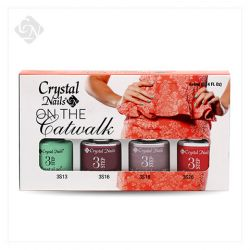гел-лак-комплекти-категория-crystalnailsbulgaria