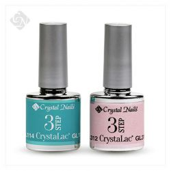 3-step-crystalac-категория-crystalnailsbulgaria