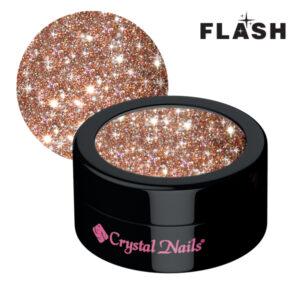 Flash Glitters