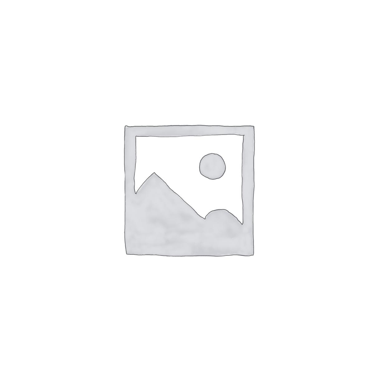 Cleanser/За премахване на лепкав слой